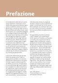 """Un """"altro"""" vivere - Page 5"""