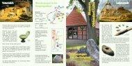 Museum O ldendorf / Luhe - Amelinghausen