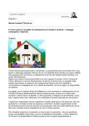6053cfeb809ab Vai all articolo completo - Studi giuridici tributari