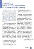 ATERInformacasa Luglio 2009 - Ater Trieste - Page 3