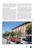 ATERInformacasa Luglio 2009 - Ater Trieste - Page 5