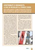 ATERInformacasa Luglio 2009 - Ater Trieste - Page 7