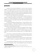 /·DFWLYLWp FULWLTXH DXWRXU GHV URPDQV SRXU ... - Page 4