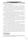 /·DFWLYLWp FULWLTXH DXWRXU GHV URPDQV SRXU ... - Page 5