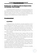 /·DFWLYLWp FULWLTXH DXWRXU GHV URPDQV SRXU ... - Page 7