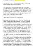 Un saggio di Oscar Wilde - Profbellini.It - Page 2