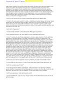 Un saggio di Oscar Wilde - Profbellini.It - Page 3