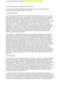 Un saggio di Oscar Wilde - Profbellini.It - Page 4