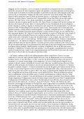 Un saggio di Oscar Wilde - Profbellini.It - Page 5