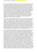Un saggio di Oscar Wilde - Profbellini.It - Page 6