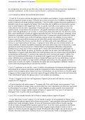 Un saggio di Oscar Wilde - Profbellini.It - Page 7