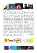 Oppure clicca qui per scaricarlo/stamparlo - Fatto & Diritto - Page 5