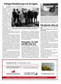 Nr. 4 · April 2010 · 38. Jahrgang Informationsblatt des ... - Amt Eggebek - Seite 3
