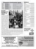 Nr. 4 · April 2010 · 38. Jahrgang Informationsblatt des ... - Amt Eggebek - Seite 5