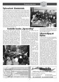 Nr. 4 · April 2010 · 38. Jahrgang Informationsblatt des ... - Amt Eggebek - Seite 6