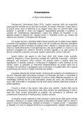 Leggi - Transparency International Italia - Page 7