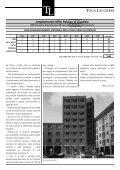 Leggi il formato PDF - Ordine degli Avvocati di Lecco - Page 5