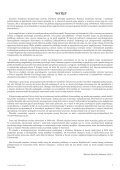 Pobierz Słownik w wersji pdf - Page 5