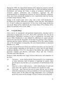 4. Citrus - The International Potash Institute - Page 2
