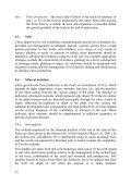 4. Citrus - The International Potash Institute - Page 3