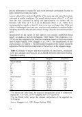 4. Citrus - The International Potash Institute - Page 5