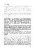 4. Citrus - The International Potash Institute - Page 6