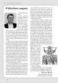Marzo 2009 - Unioni Ispettoria ICP - Page 2