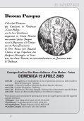 Marzo 2009 - Unioni Ispettoria ICP - Page 3
