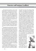 Marzo 2009 - Unioni Ispettoria ICP - Page 4