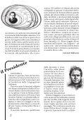 Marzo 2009 - Unioni Ispettoria ICP - Page 5