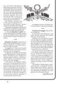 Marzo 2009 - Unioni Ispettoria ICP - Page 6