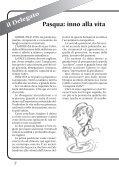 Marzo 2009 - Unioni Ispettoria ICP - Page 7