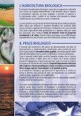 pesce - Aiab Veneto - Page 2