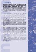 pesce - Aiab Veneto - Page 4