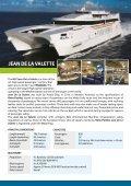 Sicily - Virtu Ferries - Page 4