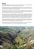Sicily - Virtu Ferries - Page 5