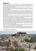 Sicily - Virtu Ferries - Page 6