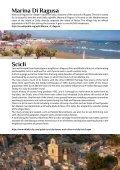 Sicily - Virtu Ferries - Page 7