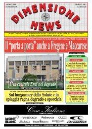 279-Marzo 2013.pdf - Radio Dimensione Musica