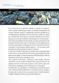 guida - ULSS 6 Vicenza - Page 4