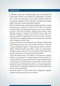 guida - ULSS 6 Vicenza - Page 5
