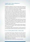 guida - ULSS 6 Vicenza - Page 7