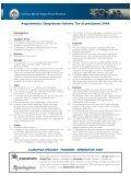 Somma Lombardo (VA) - Sirarms - Page 3