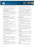 Somma Lombardo (VA) - Sirarms - Page 4