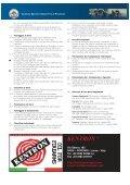 Somma Lombardo (VA) - Sirarms - Page 6