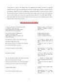 MARY POPPINS - Orecchioalato.it - Page 2
