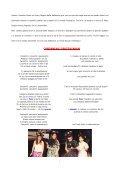 MARY POPPINS - Orecchioalato.it - Page 4