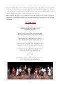 MARY POPPINS - Orecchioalato.it - Page 5
