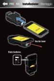 Installazione: Batterie - Prexiso - Page 2