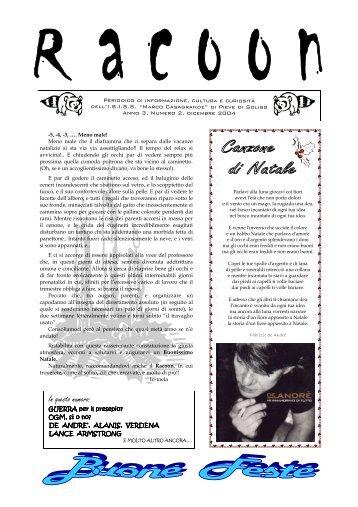 racoon-archivio-Dicembre-2004